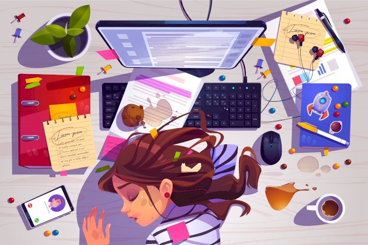 6 Career Mistakes Jobseekers Should Avoid